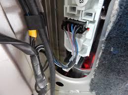 volvo v wiring diagram volvo image wiring volvo v70 trailer wiring diagram wiring diagram on volvo v70 wiring diagram 2004
