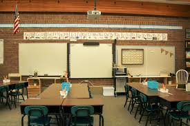 2nd Grade Classroom Design Second Grade Classroom Tour A Diy Learning Space For The