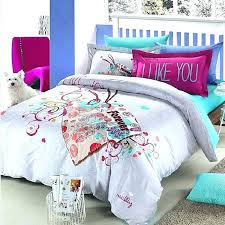 bedding set for teenage girl double bed sets teens bedding set regarding teen double bed sets bedding set for teenage girl