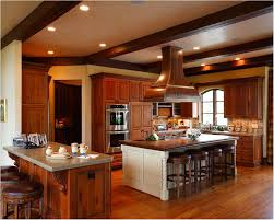 sensational traditional kitchen designs photo gallery Traditional