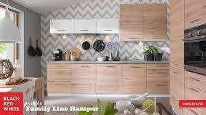interior decorating top kitchen cabinets modern. Interior Decorating Top Kitchen Cabinets Modern Best 16 Kuchyne Na  Mieru Od Black Red White Interior Decorating Kitchen Cabinets Modern E