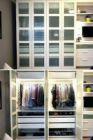 ikea pax wardrobe planner storage pleasant bedroom storage cabinets ideas home wardrobe planner storage with planner