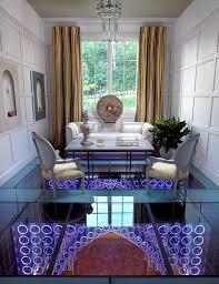 luxury house wine cellars best of wine cellar chandelier chandelier designs