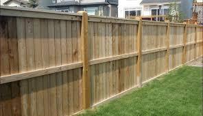 wooden fence posts installation medium size of wood fencing posts wood fence installation cost wooden wood wooden fence posts installation