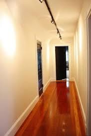 long track lighting. Luxury Hallway Track Lighting For Upstair Pinterest Love The Idea Of In A Black Door Medicine Long