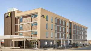 Home2 Suites by Hilton <b>Gillette</b>, WY Hotel