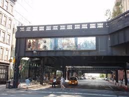 Filehigh Line Park New York Panorama Fensterjpg Wikimedia Commons