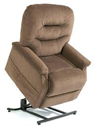 automatic lift chairs. Power Lift Recliner Chairs Sale Medium Size Of Recliners Automatic Furniture Sofas And Couches