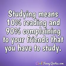 Funny Quotes About Reading Funny Moments Cool Funny Quotes