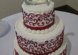 My Wedding Cake Find It At Walmart Cakes By Prices Ricetteme