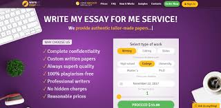 rated writemyessay co uk review best british essays writemyessay co uk review