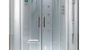 depot magnet diagram sweep seal door handles bunnings rollers fix strip shower adhesive homebase tire