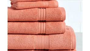 decorative towels for bathroom ideas coloured curtain storage pottery baby teal and shower rugs decorative towels