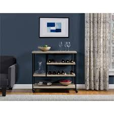 Furniture Upscale Home Furnishings Sonoma Furniture