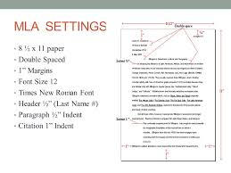 12 13 Heading Mla Format Paper Loginnelkriver Com