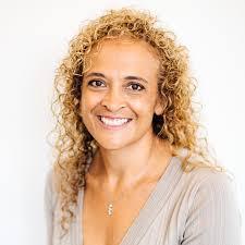 Samantha Pillay (Author of The No Recipe Cookbook)