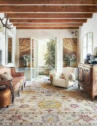 rug s kansas city rugs city for home decorating ideas best of best living room rug