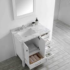 36 to 40 Bathroom VanitiesModern VanitiesWHOLESALE Vanities