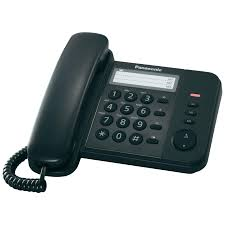 full size of desk nvx awesome corded desk phone with headset jack nvx invoxia bluetooth