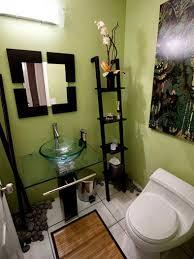 Ideas To Decorate Bathroom Small Bathroom Decorating Ideas