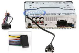 sony cdx gt700hd wiring harness diagram wiring diagrams wire diagram cdx gt700hd car wiring