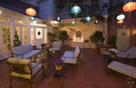 image outdoor lighting ideas patios. OUTDOOR DINING Image Outdoor Lighting Ideas Patios