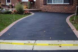 sealing asphalt driveway pros and cons. Interesting Cons Inside Sealing Asphalt Driveway Pros And Cons L