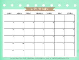 2015 Calendar In Excel Australia Holidays And Key Dates
