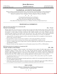 Account Manager Resume Examples Account Manager Resume Examples Pdf Vesochieuxo Accounting Manager 14