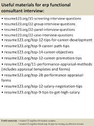Sample Resume Functional Consultant Resume Ixiplay Free Resume Samples
