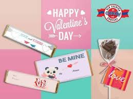 Online fundraising has never been easier. Candy Grams Great Valentine S Day Fundraiser Idea Old Fashion Candy
