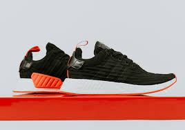 adidas shoes nmd red. restock adidas nmd r1 tonal pack date de sortie shoes nmd red c