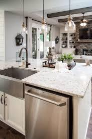 Light Fixtures Kitchen Table Chandelier Recessed Lighting Retro