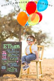 2 Year Birthday Ideas Toddler Party Games 2 Year Olds Party Games Pinterest