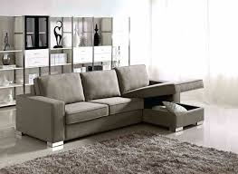 most comfortable sectional sofa. Most Comfortable Sectional Couches Sofa Beds Fresh Living Room Furniture Interior Ideas Leather F