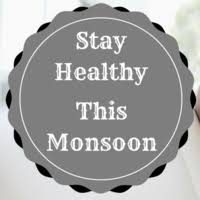 Image result for images of monsoon disease