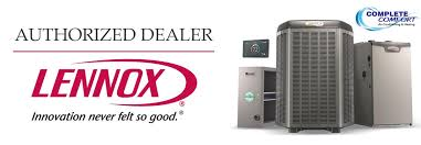 lennox ln 11. lennox-authorizer-dealer-jupiter-palm-beach-gardens lennox ln 11