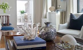 Living Room  Minimalist Square Coffee Table With White Vase And Coffee Table Ideas Decorating