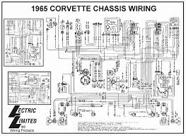 67 corvette wiring schematic 67 automotive wiring diagrams b wires 04 wiring diagram