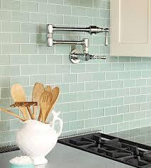 design astonishing glass tiles for backsplash best 25 glass tile backsplash ideas on glass kitchen