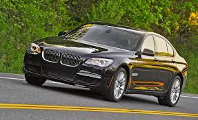 BMW Convertible bmw 740il 2000 : Top 81 Bmw 740 - Car Wallpaper Spot