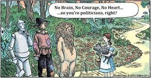 Image result for fantasy politics