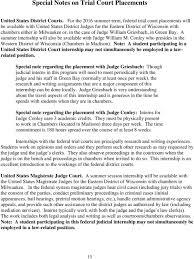 Resume Writing Services Madison Wi   Job Reference Template Free Resume Writing Services Madison Wi