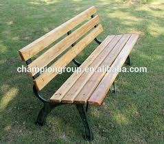 cast iron garden bench. Cast Iron Garden Bench Furniture For Sale Cape Town
