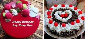 Cakes Online Giftalovecom Official Blogs
