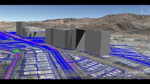 Image result for AutoCAD Civil