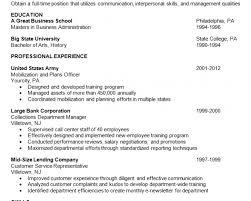 Pleasant Post My Resume Careerbuilder With Additional Career Career Builder  Resume