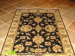 ikea floor rugs rugs and runners taupe area hallway runner rugs ikea floor rugs tempe ikea floor rugs