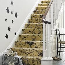 New 2011 Hallway Ideas | Home Interior Design, Kitchen And .