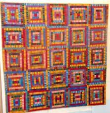 quilt shops in vermont, vermont quilt shop, Waterwheel House Quilt ... &